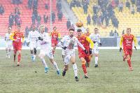 Арсенал - ЦСКА, Фото: 192