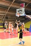Баскетбольный праздник «Турнир поколений». 16 февраля, Фото: 10