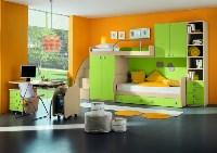 Выбираем детскую мебель, Фото: 2