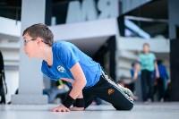 Соревнования по брейкдансу среди детей. 31.01.2015, Фото: 10