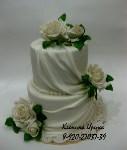 Свадебные секреты, Фото: 11
