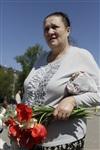 Празднование 69-й годовщины победы в Великой Отечественной войне на площади Победы. Тула, Фото: 32