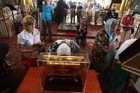 Прибытие мощей Святого князя Владимира, Фото: 81
