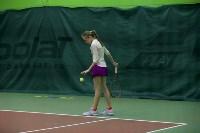 Теннисный турнир Samovar Cup, Фото: 9