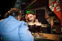 Празднуем Октоберфест в тульских ресторанах, Фото: 16