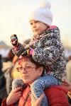 Празднование годовщины воссоединения Крыма с Россией в Туле, Фото: 63