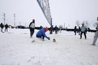 TulaOpen волейбол на снегу, Фото: 43