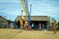 Турнир по пляжному волейболу TULA OPEN 2018, Фото: 61
