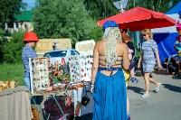 Фестиваль крапивы: пятьдесят оттенков лета!, Фото: 30