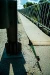 Рейд Myslo: в каком состоянии Тульские мосты, Фото: 20