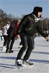 День студента в Центральном парке 25/01/2014, Фото: 68