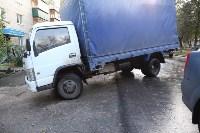 ремонт улицы Руднева, Фото: 8