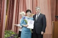 """Награждение победителей акции """"Любимый доктор"""", Фото: 69"""