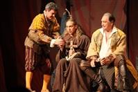 Сергей Глушко в Туле со спектаклем, Фото: 10