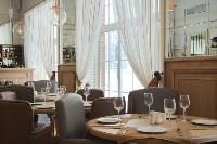 Большой Кремлевский Ресторан, Фото: 20