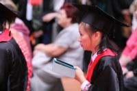 Вручение дипломов магистрам ТулГУ. 4.07.2014, Фото: 6
