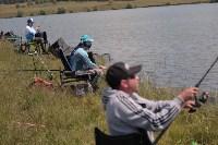 Кубок Тульской области по рыболовному спорту, Фото: 22