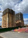 ЖК «Солнечный» в Туле: Для тех, кто ценит качество, комфорт и безопасность, Фото: 5