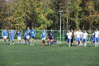 Групповой этап Кубка Слободы-2015, Фото: 577