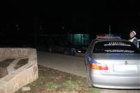 В Туле гаишники устроили погоню за пьяным., Фото: 6