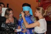 В Туле состоялся региональный фестиваль национальной кухни «Радуга вкуса», Фото: 6