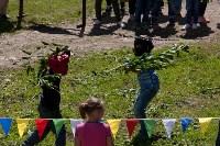 В Тульской области прошел фестиваль крапивы, Фото: 132
