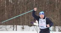 Лыжня России 2016, 14.02.2016, Фото: 133