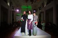 Восьмой фестиваль Fashion Style в Туле, Фото: 316