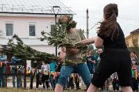 Фестиваль в Крапивке-2021, Фото: 35