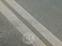 В Туле внедорожник подрезал мотоциклиста, Фото: 3