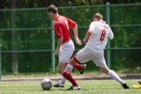 II Международный футбольный турнир среди журналистов, Фото: 117
