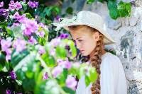 Соня Фисенко, Фото: 7