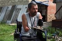 Андрей Стоянов: «Жизнь прекрасна! А со всеми бедами я справлюсь», Фото: 4