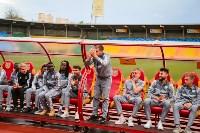 """Встреча """"Арсенала"""" с болельщиками 10.07.19, Фото: 4"""