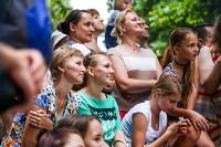 """Открытие фестиваля """"Театральный дворик-2016"""", Фото: 20"""