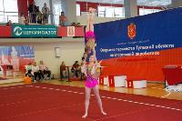 Спротивная акробатика, Фото: 88