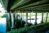 Рейд Myslo: в каком состоянии Тульские мосты, Фото: 18