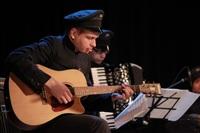 Олег Нестеров и его музыканты подарили зрителям уникальный концерт., Фото: 8