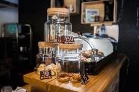 Кофейня «Зерна», Фото: 12