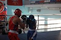 Первенство Тульской области по боксу, Фото: 26