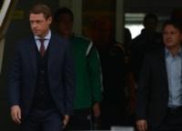 """Матч """"Краснодар""""-""""Арсенал"""". 28.09.2014, Фото: 2"""