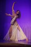 Мисс Студенчество-2013, Фото: 77