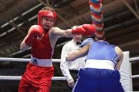XIX Всероссийский турнир по боксу класса «А», Фото: 21