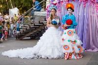 Парад невест-2015, Фото: 5
