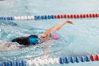 Встреча в Туле с призёрами чемпионата мира по водным видам спорта в категории «Мастерс», Фото: 15