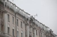 Проспект Ленина, 24, Фото: 6