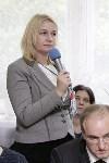 В Ясногорске Алексей Дюмин поручил привести в порядок городской парк, Фото: 18