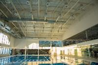 В Туле открылся спорт-комплекс «Фитнес-парк», Фото: 79