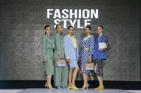 Fashion Style , Фото: 127