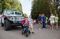 «Школодром-2018». Было круто!, Фото: 593